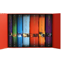 Harry Potter: Children's Hardback
