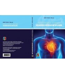 Fiziologjia e Sistemit Kardiovaskular