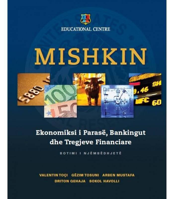 MISHKIN