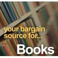 Libra për të porositur nga botues të ndryshëm