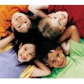 Metoda per femije dhe adoloshente
