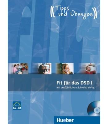 Fit für das DSD I