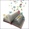 Fjalore