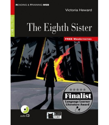 Eighth Sister