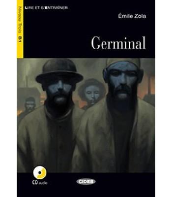 Germinal Level B1