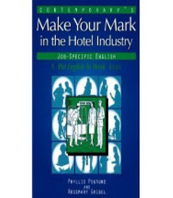 Make Your Mark In Hotel Industry Jobs
