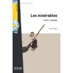Les Miserables: Cosette (A2)