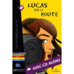 Lucas Sur La Route