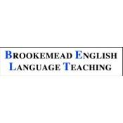 Brookmead ELT