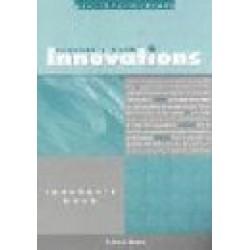 Innovations Pre Intermediate-teachers