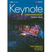 Keynote Upperintermediate