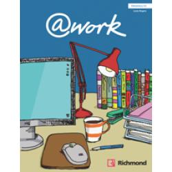 @work Elementary A2