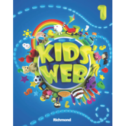 Kids'  Web Level 1