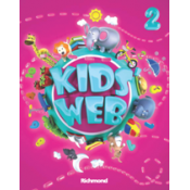 Kids'  Web Level 2