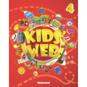 Kids'  Web Level 4