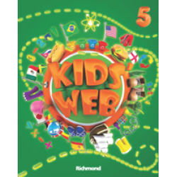 Kids'  Web Level 5