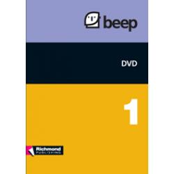 Beep Level 1 DVD