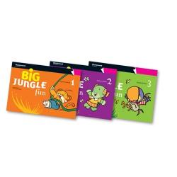 Big Jungle