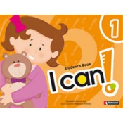 I can 1