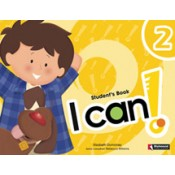 I can 2
