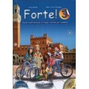 Forte 3