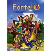 Forte 1
