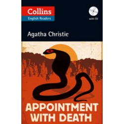 Appointment with Death (B2)