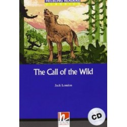 The Call of the Wild (A2/B1)