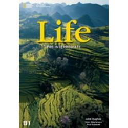 Life - 1st Edition