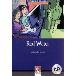 Red Water (B1)