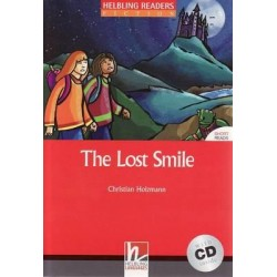 The Lost Smile