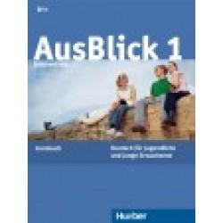 Ausblick 1 - Kursbuch