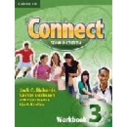 Connect 3 Workbook