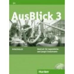 Ausblick 3 - Kursbuch