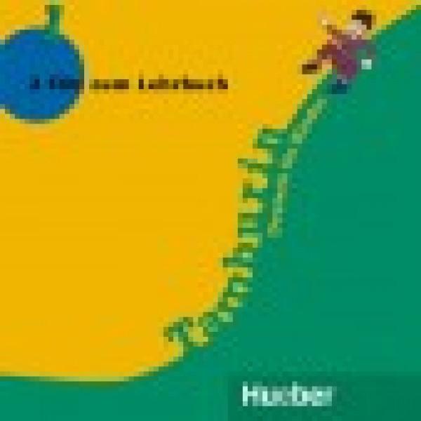 Tamburin 1 - Audio CDs