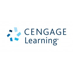 Heinle Cengage Learning