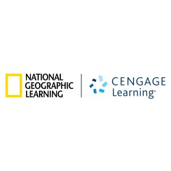 Cengage / National Geographic