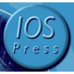 IOS Press