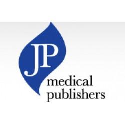 JP Medical