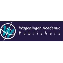 Wageningen Academic