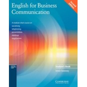 English for Business Communication