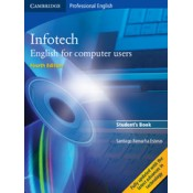 Infotech 4th Edition