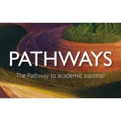 Pathways: Listening, Speaking, & Critical Thinking