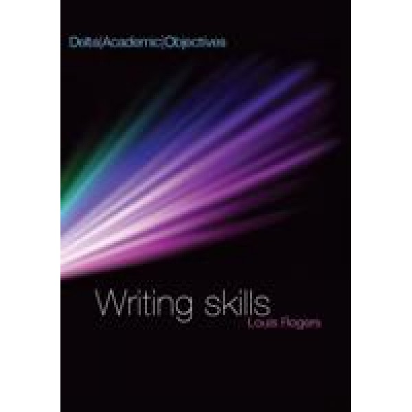 Writing Skills - Student's Book
