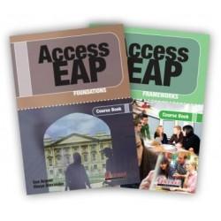 Access EAP
