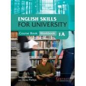 English Skills for University