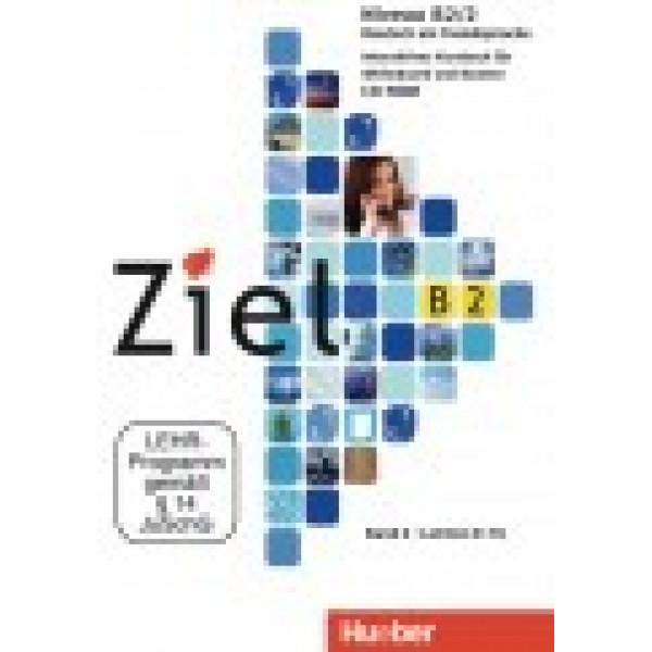 Ziel B2/2 - Interactives Kursbuch
