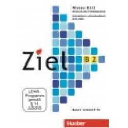 Ziel B2/2 - Interactives Lehrerhandbuch