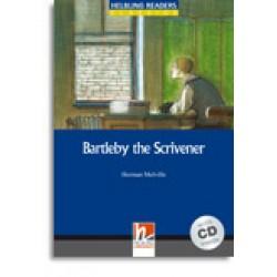 Bartleby the Scrivener (B1)