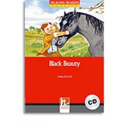 Black Beauty (A1-A2)